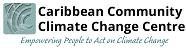 ccccc acronym logo